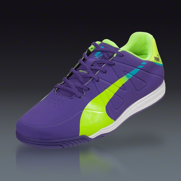 30d7761a286 Puma evospeed futsal shoe Price -2000