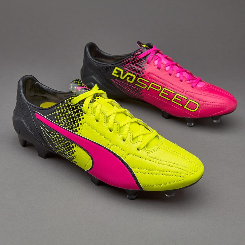 22768041ce4 Football Shoes - BHAKUNDO ( भकुण्डो)